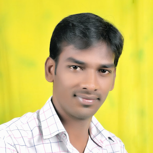 srikanth kesa images, pictures