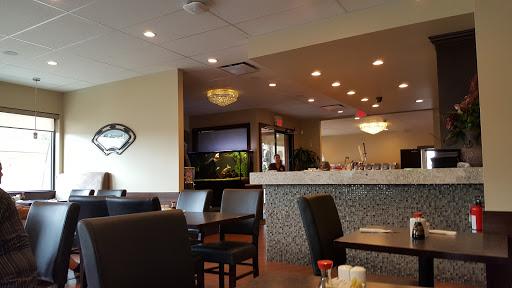 Asian Avenue Restaurant, 4101 32 St, Vernon, BC V1T 5P3, Canada, Chinese Restaurant, state British Columbia