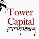 Tower Capital, LLC