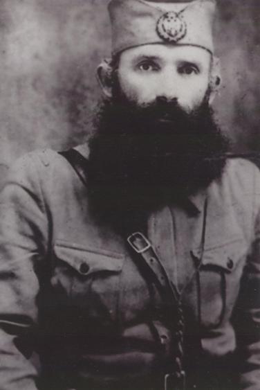 Марко Бојичин Попивода