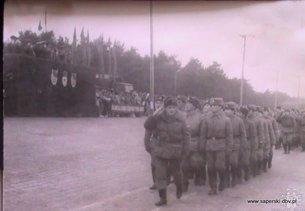 http://lh6.googleusercontent.com/-GPt2ZTWc8mg/UIAs4VzATmI/AAAAAAAAKTs/vHwJBcjnhKY/s609/saperski-wyjazd-armii-radzieckiej-borne-5.jpg