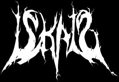 Iskald_logo
