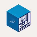 Museum of Islamic Art (MIA)