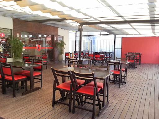 Oishii Restaurante Japonês, Av. Independência, 574 - Vila Jaboticabeira, Taubaté - SP, 12031-000, Brasil, Restaurante_de_comida_para_levar, estado Sao Paulo