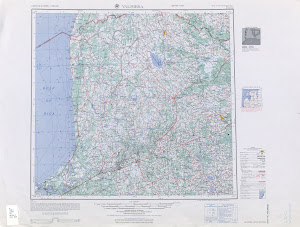Thumbnail U. S. Army map no-35-7