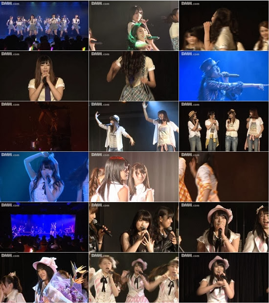 (DVDISO+FLAC) 乃木坂46 15th Single – 裸足でSummer