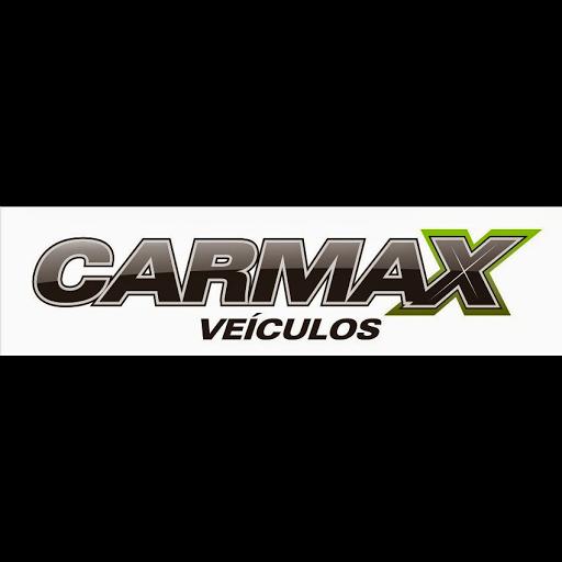 Carmax Veículos, Av. Anita Garibaldi, 2121 - Ahu, Curitiba - PR, 82200-530, Brasil, Stand_de_Automoveis, estado Parana