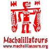 Machalilla Touroperador