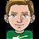 Ian C. avatar