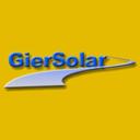 Giersolar Energías renovables Torremolinos