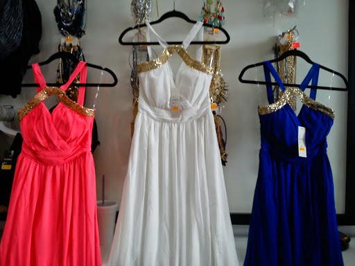 Renta de vestidos en guadalajara deluxe zapopan jal