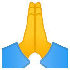 João Mario Santos