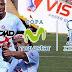 Real Garcilaso vs. Sporting Cristal en VIVO - CMD