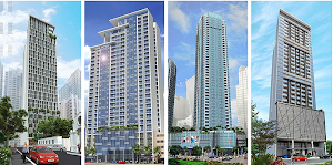Image of Makati On Sale Condominium