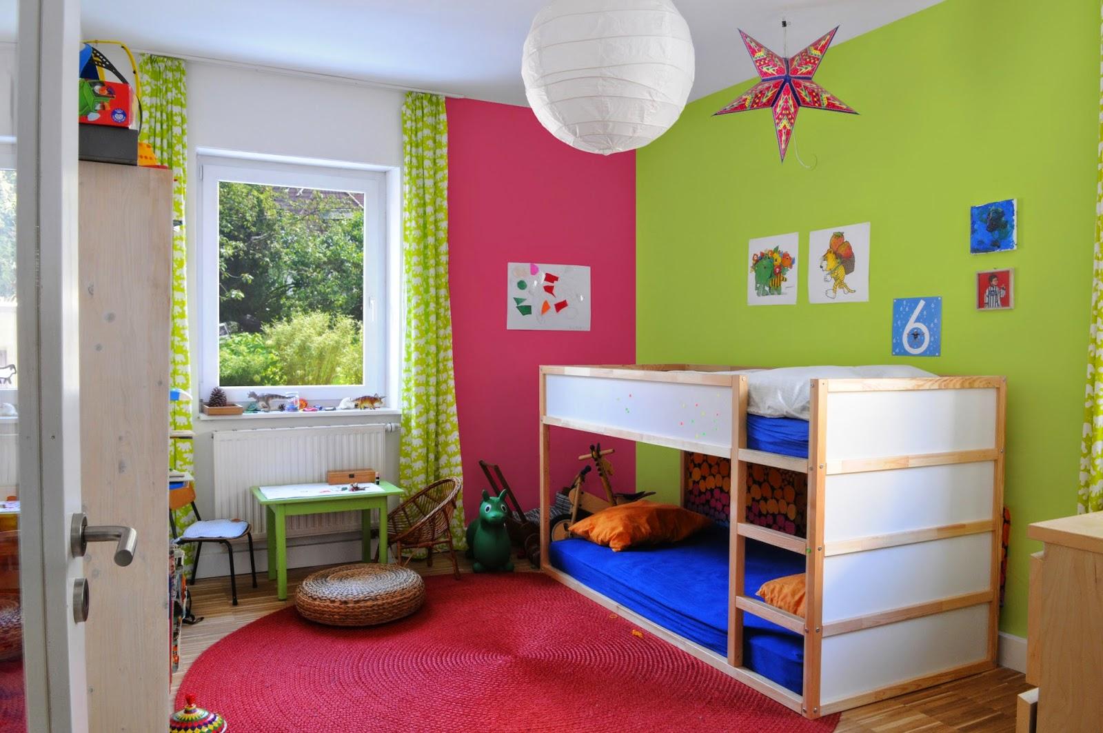 ideas para una habitacion pequea ideas para una habitacin infantil pequea ser padres with decorar dormitorio nia