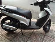 honda-shi-125cc-nhap-khau-mau-trang-sport-2010-chinh-chu