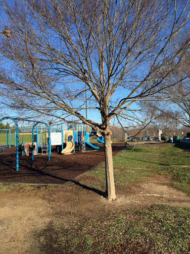 Park «Honeygo Run Regional Park», reviews and photos, 9033 Honeygo Blvd, Perry Hall, MD 21128, USA