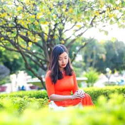 Hồ Oanh photos, images