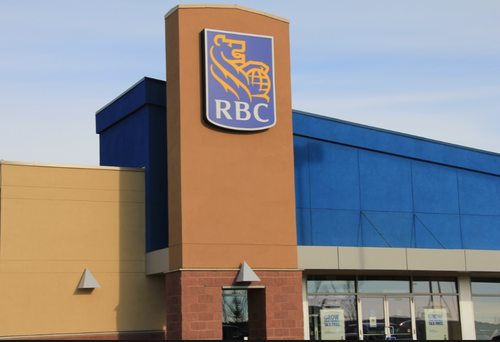 Rbc encyclopedia rbc tickets wa