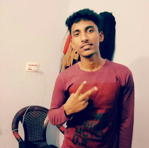 Roshan baig review