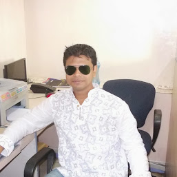 Ritesh Das photos, images