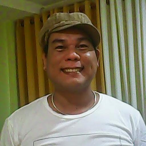 romeo bangcoyan said wow gusto ko c ivan sarap nakakagigil