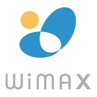 WiMAX Logo (small)