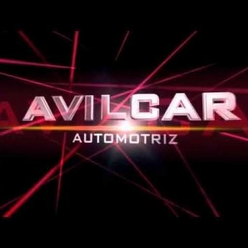 Mecanica Automotriz Facil Cursos Aprender Mecanica Avilcar Auto