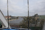 Szczecin nad Odrą