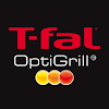 T-fal OptiGrill T-fal OptiGrill
