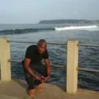 Sinoth Chapwanya review