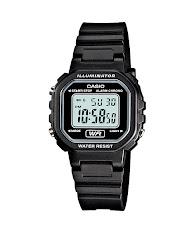 Casio G-Shock : GMA-S110GD-4A2
