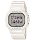 Casio G Shock : GB-5600AB