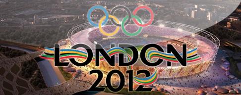 Juegos Olímpicos Londres 2012 - America TV