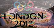Olimpiadas Londres 2012 en VIVO - América Televisión