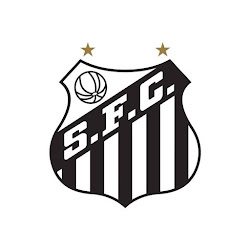 Santos F.C.