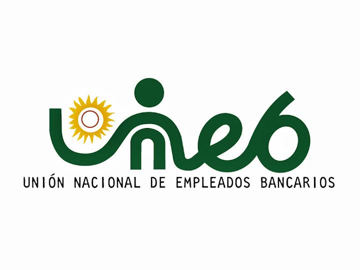 UNEB invita a votar huelga en el Banco Popular. Administración no muestra voluntad de negociar