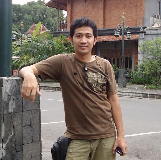 Ari Borneo review