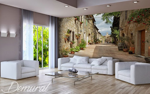 Vliestapete Wohnzimmer Ideen Haus Design Ideen