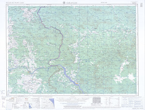 Thumbnail U. S. Army map txu-oclc-6535632-nd48-3-2nd-ed