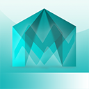 Autodesk Maya 2016 Full Keygen