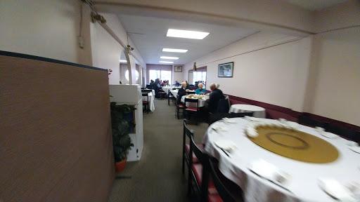 Double One Chinese Restaurant, 4057 Hastings St, Burnaby, BC V5C2J3, Canada, Chinese Restaurant, state British Columbia