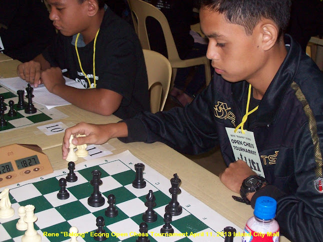 "Philippines-Bohol-Chess-Tournament-Balong-Econg00017 - All Set for Rene ""Balong"" Econg Open Chess Tournament Apr 11 - Sports and Fitness"