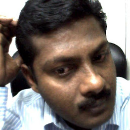 Sunil Kumar photos, images