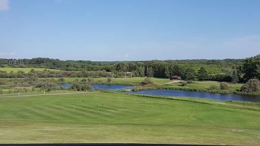Pasquia Golf Club, Carrot River, SK S0E 0L0, Canada, Golf Club, state Saskatchewan