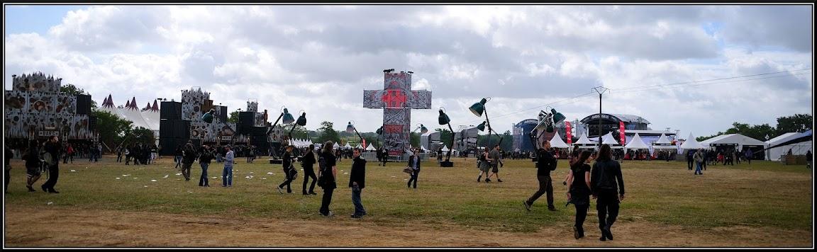 HellfestSite.jpg
