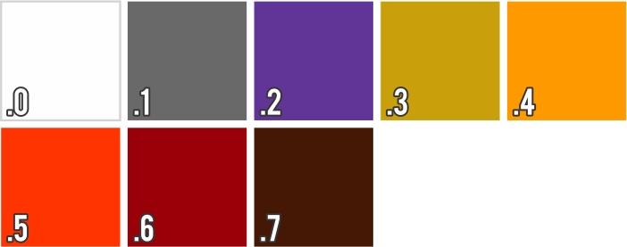 http://ecabelos.mercadoshops.com.br/tinta-color-60ml-todas-as-cores-melhor-coloracao_139xJM