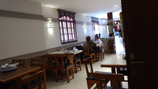 Restaurante Yage, Av. Silva Jardim, 2575 - Batel, Curitiba - PR, 80240-020, Brasil, Restaurante_Japones, estado Parana