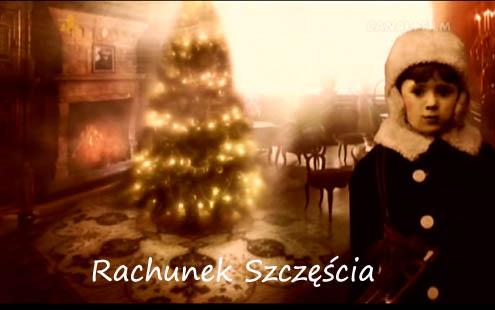 Rachunek Szcz�cia (2010) PL.TVRip.XviD / PL