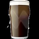 BeerSmith 2.2 Full Version